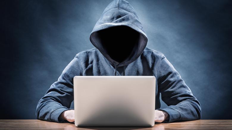 Mail gekregen met jouw wachtwoord erin? Er is sprake van phishing