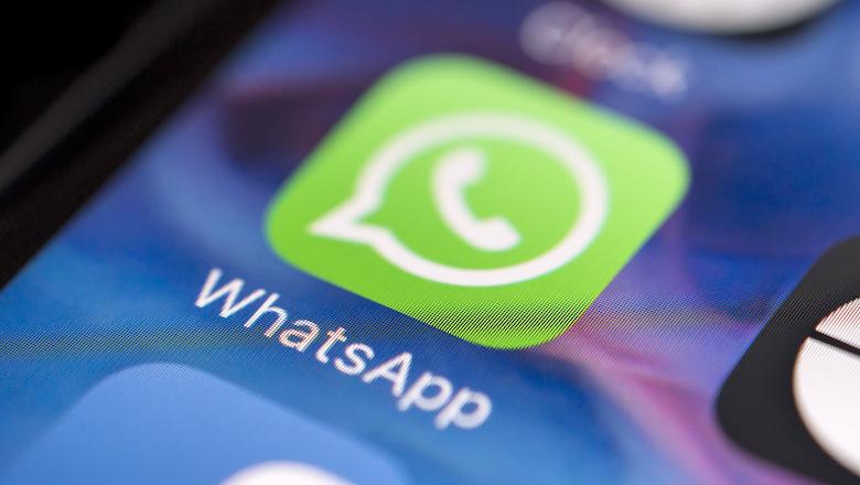 Fraudehelpdesk meldt toename van WhatsApp-fraude