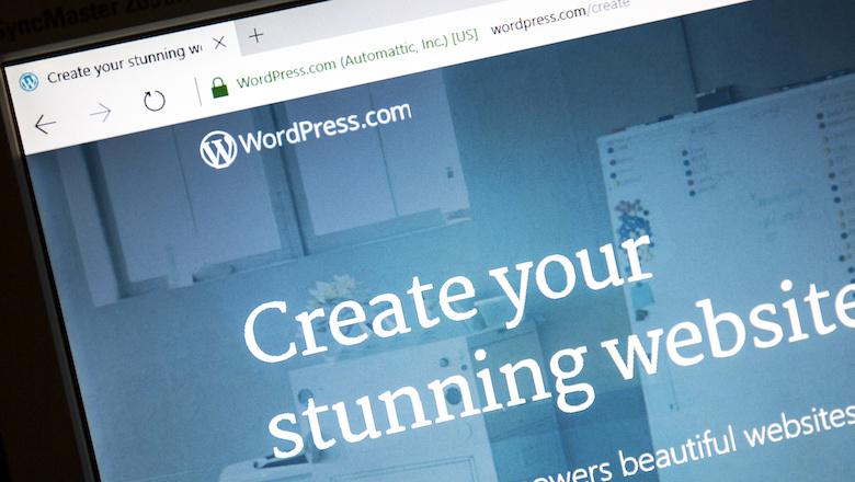 Ernstige beveiligingslekken in populaire WordPress-plugins