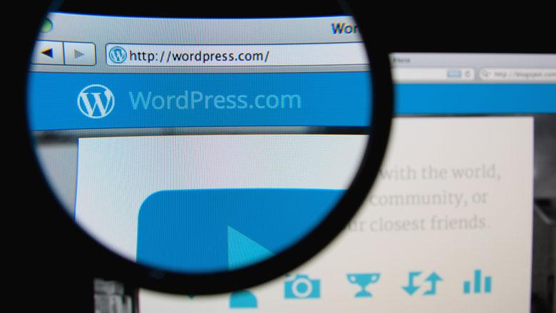 WordPressgebruikers opgelet: 4 lekken in plug-ins ontdekt