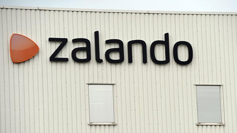 Pas op voor deze valse mail van 'Zalando'