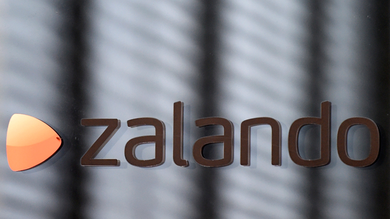 'Zalando'-phishingmail in omloop