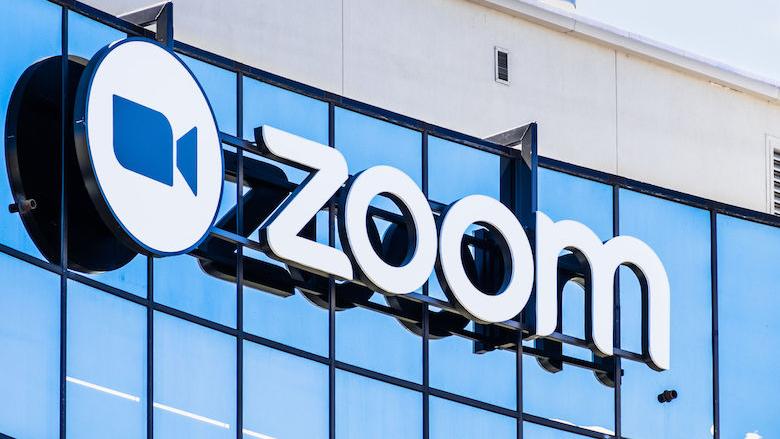 Beveiligingslek in Zoom voor Windows 7 maakt op afstand uitvoeren van code mogelijk