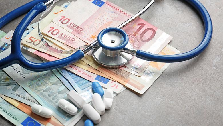 OM en verzekeraars luiden noodklok om omvangrijke zorgfraude