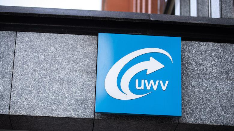 Negen datalekken UWV: persoonsgegevens van ruim 15.000 werkzoekenden op straat, boete van 450.000 euro