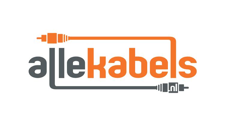 Grootste datalek ooit in Nederland: hacker Allekabels.nl maakt miljoenen wachtwoorden en privégegevens buit