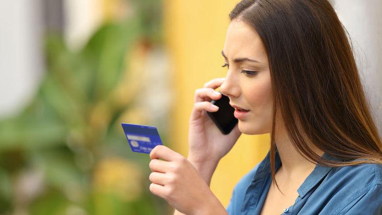 Dupe van spoofing? Banken compenseren schade, 'behalve ABN AMRO'