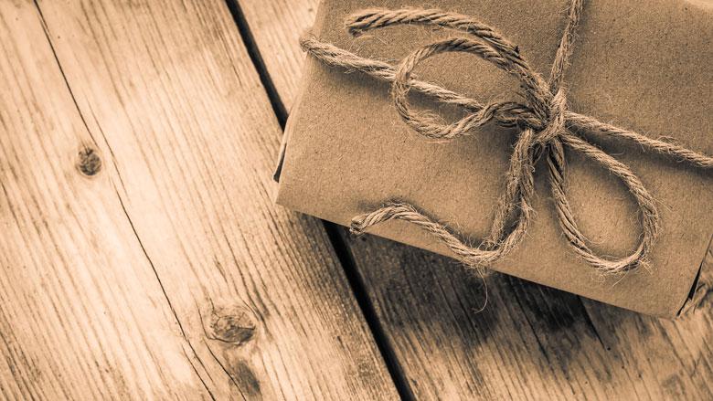 Pas op: mysteryboxen vaak te mooi om waar te zijn