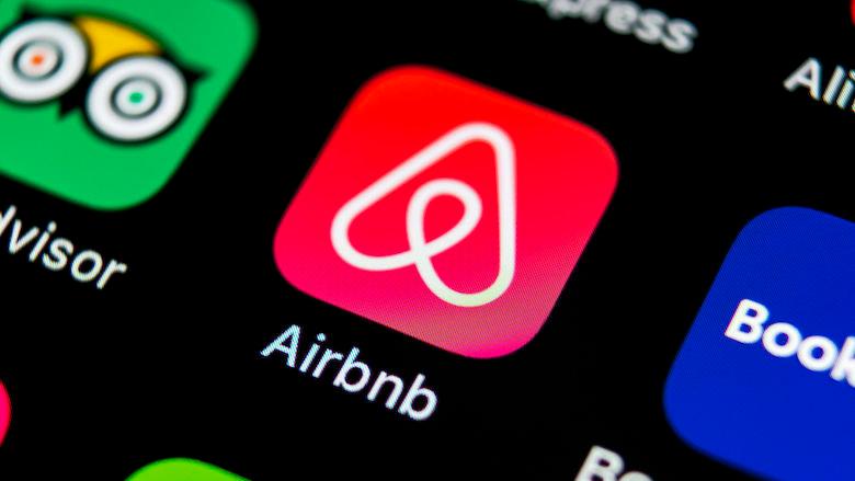 Zo werkt oplichting met 'Airbnb'-huurwoningen via Marktplaats en Facebook