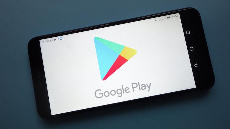 Déze Android-apps met 'Joker'-malware zijn uit de Google Play Store gehaald: 'Torenhoge kosten'