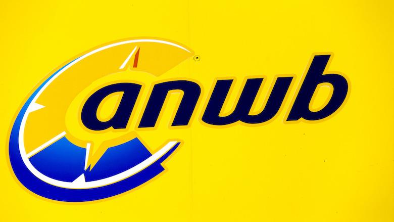 ANWB waarschuwt leden: 'Mogelijk datalek na aanval door hackers met ransomware'