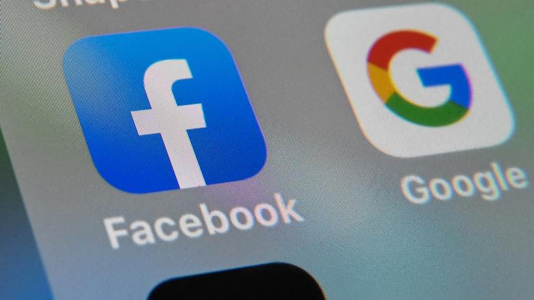 Is jouw telefoonnummer of e-mailadres buitgemaakt bij het Facebook-datalek? Zo controleer je dat