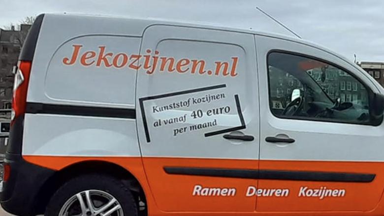 Heb jij ervaring met Jekozijnen.nl uit Enschede?