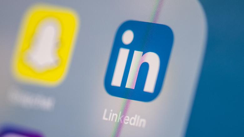 'Datalek' bij LinkedIn treft 92% van de gebruikers: gegevens van 700 miljoen personen op straat