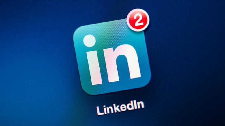 'Datalek': Persoonsgegevens van 500 miljoen LinkedIn-gebruikers aangeboden, waaronder telefoonnummers en mailadressen