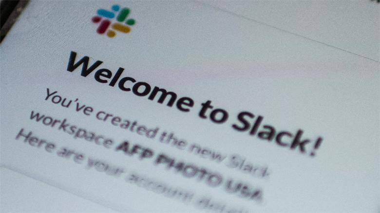 Gebruik jij Slack op een Android-toestel? Wijzig je wachtwoord wegens een mogelijk datalek