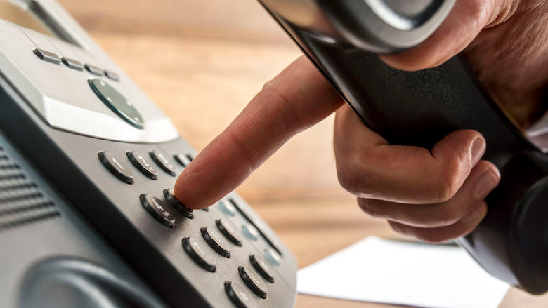 Stopt ongewenste telemarketing als het Bel-me-niet Register per 1 juli 2021 verdwijnt?