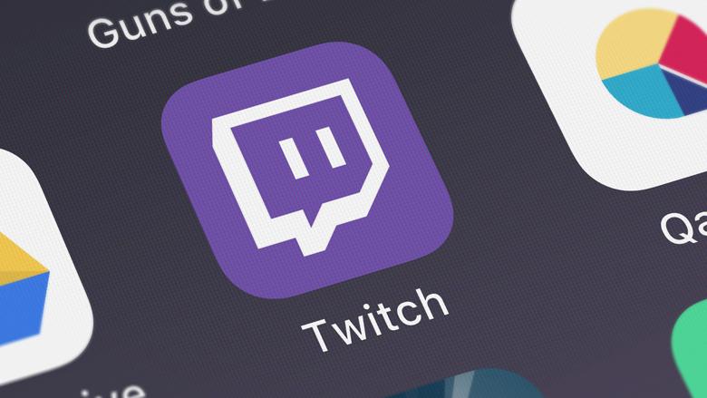 Enorm datalek bij videogame-streamingplatform Twitch: 'Wijzig je wachtwoord en schakel tweefactorauthenticatie in'
