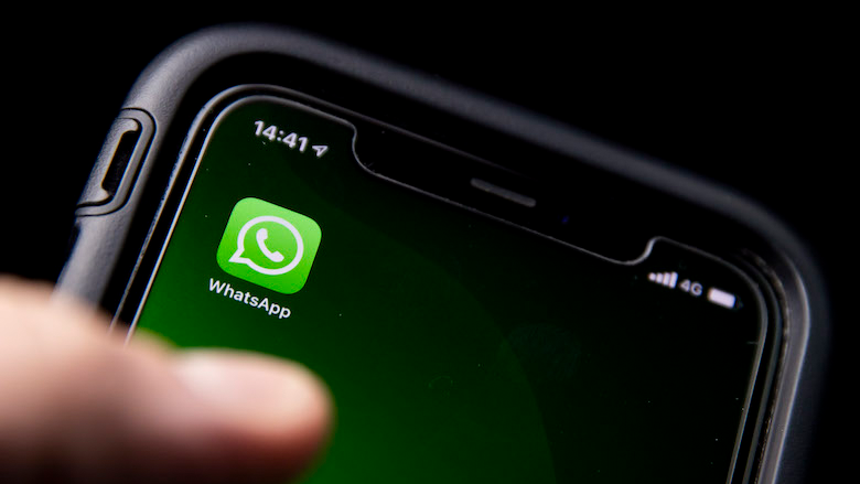 WhatsApp komt mogelijk met nieuwe privacy-instellingen bij 'Laatst gezien'-functie: 'Bepaal zelf wie jouw online status ziet'