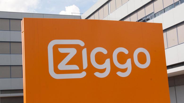 Telefonische oplichters gebruiken computerstem voor zogenaamde Ziggo helpdesk